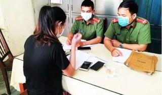 Cô giáo mầm non bị phạt vì quảng cáo 'thuốc kháng virus Corona'