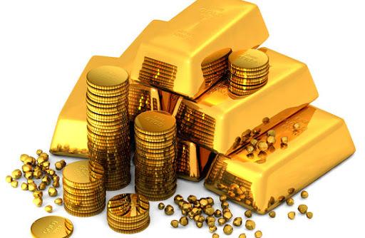 Giá vàng hôm nay 22/3/2020 trong nước bất ngờ giảm sâu tới 250.000 đồng/lượng, giá vàng thế giới tiếp tục tăng
