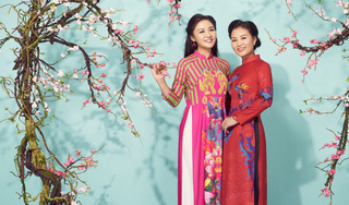 Văn Mai Hương trở lại sau scandal, bật khóc khi hát về mẹ