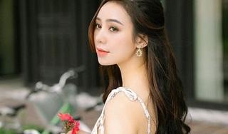 Quỳnh Kool hụt hẫng khi 'Đừng bắt em phải quên' dừng phát sóng