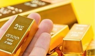 Giá vàng hôm nay 24/3/2020: Tăng vọt sau tuyên bố của ngân hàng TW Mỹ