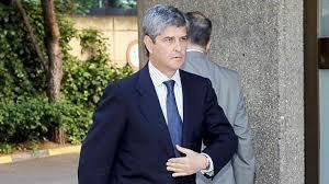 Thêm một cựu chủ tịch của Real Madrid nhiễm Covid-19