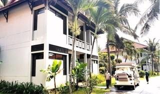 Nhiều khách sạn, resort ở Hội An tình nguyện làm khu cách ly chống dịch