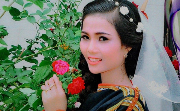 Nhan sắc một 9 một 10 của 3 cô em gái nhà Hoa hậu  Mai Phương Thúy, H'hen Niê, Jennifer Phạm