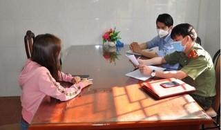 Tung tin Phú Quốc hỗn loạn do Covid-19 lây lan diện rộng, cô gái bị phạt 12,5 triệu đồng
