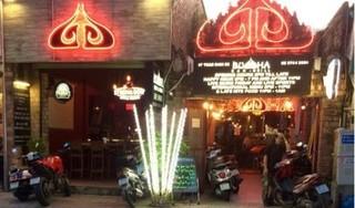 Việt Nam ghi nhận thêm 9 ca mới nhiễm Covid-19, nhiều người liên quan đến quán bar Budha