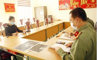Lào Cai xử lý quán internet cố tình đón khách giữa lệnh cấm của tỉnh