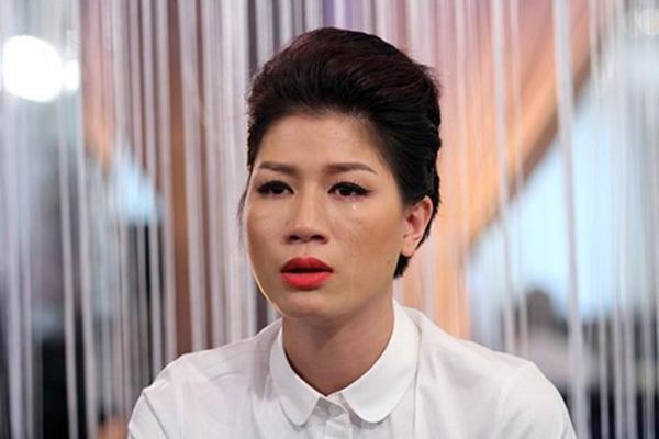 Trang Trần tiết lộ phải đi vay nóng 200 triệu đồng để duy trì việc kinh doanh mùa dịch Covid-19