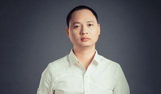 Nguyễn Hải Phong ra mắt ca khúc 'Tôi yêu bánh mì Sài Gòn' giữa dịch Covid-19