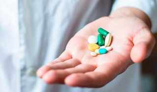 4 loại thuốc tiềm năng điều trị Covid-19 được WHO công bố