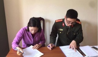 Thêm 2 người phụ nữ bị phạt do tung tin Hà Nội 'vỡ trận' vì Covid-19