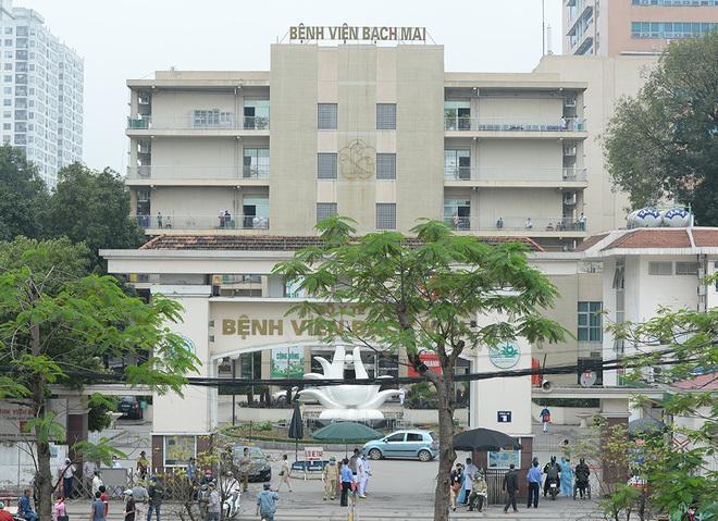 Bệnh nhân số 133 ở Lai Châu lây bệnh từ đâu?