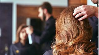 Nên hay không nên làm tóc tại tiệm mùa dịch Covid-19?