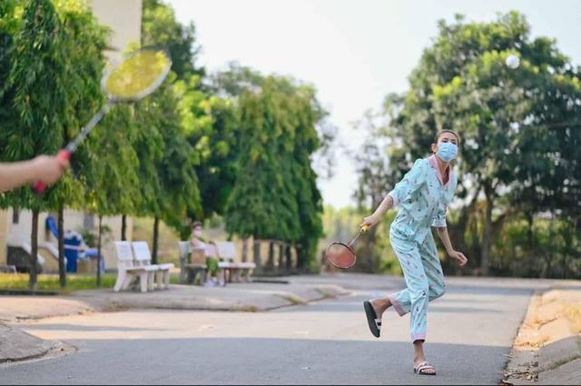 Tin tức giải trí Việt 24h mới nhất, nóng nhất hôm nay ngày 26/3/2020