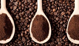 Giá cà phê hôm nay ngày 26/3: Tiếp tục đà tăng mạnh