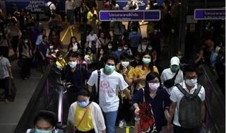 Thái Lan xem xét áp đặt lệnh giới nghiêm phòng Covid-19
