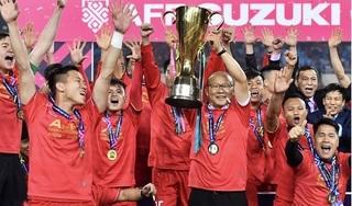 AFF quyết định hoãn một loạt giải quốc tế trong năm 2020