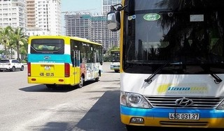 Đuổi khách vì không có tiền lẻ, hai nhân viên xe buýt tại Đà Nẵng bị đình chỉ