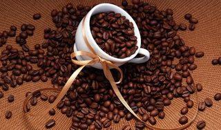 Giá cà phê hôm nay ngày 27/3: Giảm mạnh sau nhiều ngày tăng giá