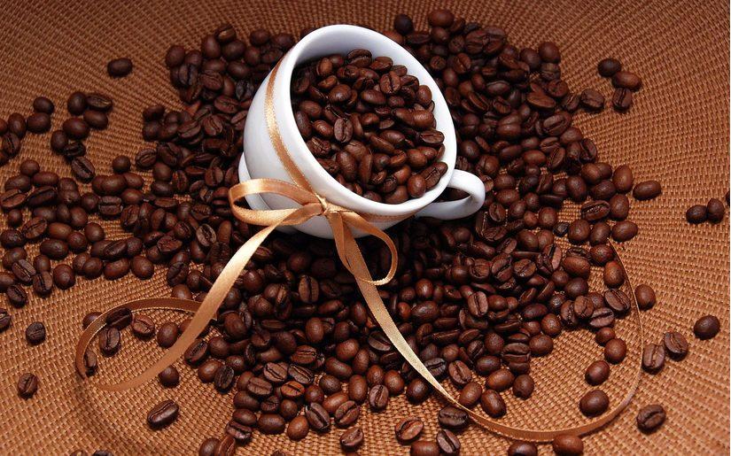 Giá cà phê hôm nay ngày 27/3 giảm mạnh sau nhiều ngày tăng giá