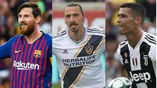 FIFA kêu gọi cầu thủ giảm 50% lương để giảm gánh nặng cho CLB