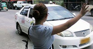 Sắp xử phúc thẩm tài xế taxi công nghệ hiếp dâm nữ hành khách 9X