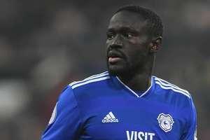 Cầu thủ CLB Everton bị cảnh sát bắt vì trốn ra ngoài giữa mùa dịch