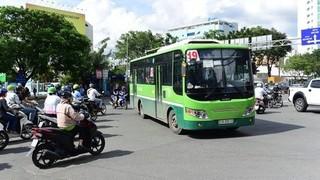 TPHCM tạm dừng hoạt động tất cả xe buýt liên tỉnh từ ngày 28/3