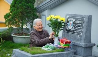 Bài văn khấn cúng tết Thanh Minh tại mộ năm 2020 chuẩn nhất