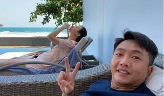Tin tức giải trí Việt 24h mới nhất, nóng nhất hôm nay ngày 28/3/2020