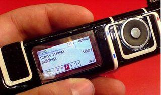 Những chiếc điện thoại xấu nhất từng được tạo ra