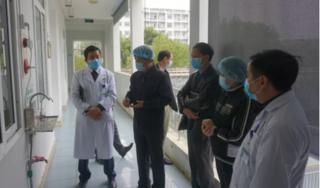 Tin tức trong ngày 28/3: Lào Cai chủ động hạn chế tập trung đông người