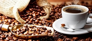Giá cà phê hôm nay ngày 29/3: Tây nguyên, miền Nam giảm đến 700 đồng/kg