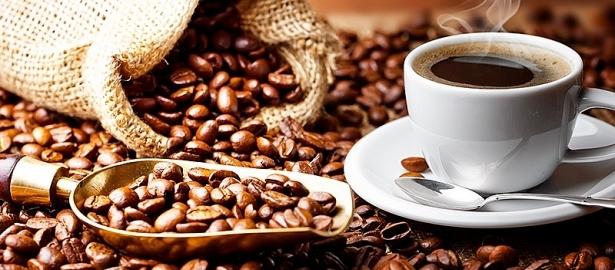 Giá cà phê hôm nay ngày 29/3, có đợt giảm kỷ lục