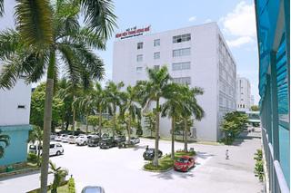 Bệnh viện Trung ương Huế: Mỗi bệnh nhân chỉ có 1 người nhà chăm sóc, nghiêm cấm thăm bệnh