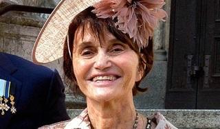 Công chúa Tây Ban Nha qua đời do nhiễm Covid-19