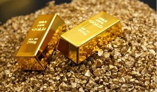 Giá vàng hôm nay 30/3/2020: Chạm mốc 48 triệu đồng/lượng chiều bán ra
