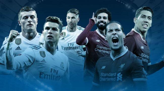 Chủ tịch Liên đoàn bóng đá châu Âu: 'Các giải đấu có thể bị hủy'