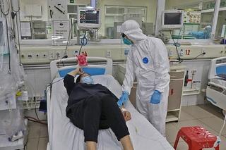 Bệnh nhân 178 khai báo vòng vo, thiếu trung thực sẽ bị xử lý thế nào sau khi khỏi bệnh?