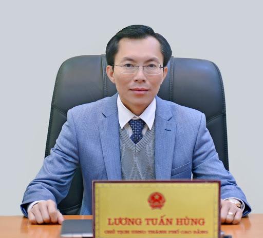 Thấy gì qua việc quản lý, sử dụng vốn đầu tư công tại thành phố Cao Bằng?