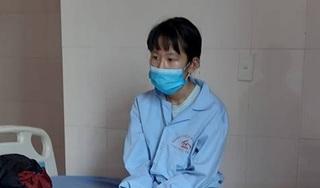 Thanh Hóa: Triệu tập nhóm bạn đánh hội đồng nữ sinh lớp 9 nhập viện