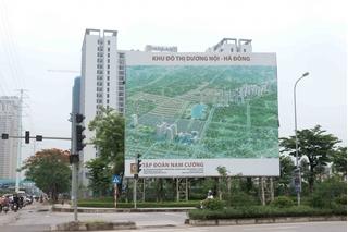 'Nghi án' gian lận thuế khủng: Điều gì đang xảy ra tại Tập đoàn Nam Cường?
