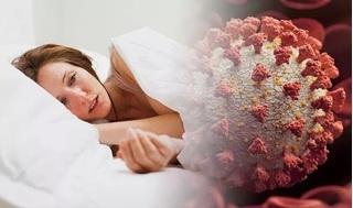 Bác sĩ tiết lộ yếu tố nguy hiểm nhất của virus corona