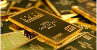 Giá vàng hôm nay 31/3/2020: Tiếp tục tăng phi mã