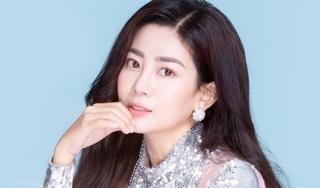 Lộ clip diễn viên Mai Phương bị mẹ ruột mắng xối xả những ngày trọng bệnh?