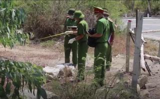 Vụ thi thể giấu trong trong vali ở Khánh Hòa: Nạn nhân chết khoảng 6 tháng trước