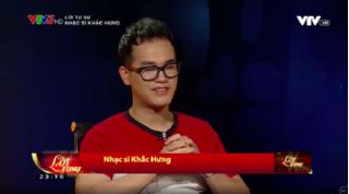 Tin tức giải trí Việt 24h mới nhất, nóng nhất hôm nay ngày 1/4/2020