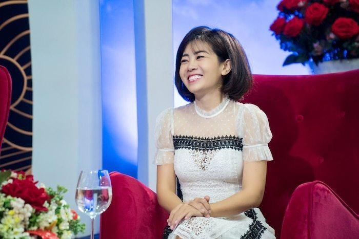 Trấn Thành hát 'Cánh hồng phai' bày tỏ sự tiếc thương Mai Phương