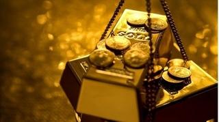 Giá vàng hôm nay 1/4: Quay đầu giảm tới 250.000 đồng/lượng