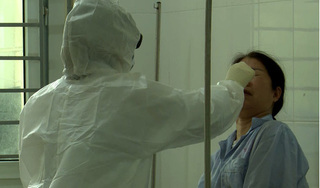 12 người Thanh Hóa nghi mắc Covid-19 liên quan tới bệnh viện Bạch Mai